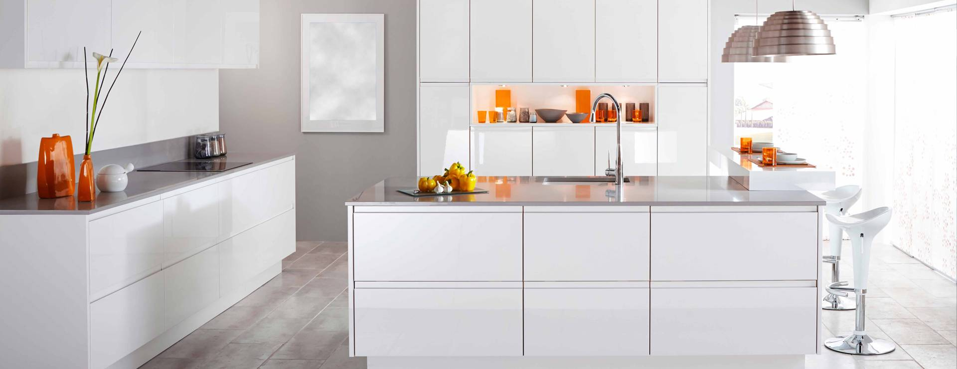 kitchen remodel / renvation / Pickering, Ajax, Whitby, Brooklin, Oshawa, Courtice, Bowmanville, Scarborough