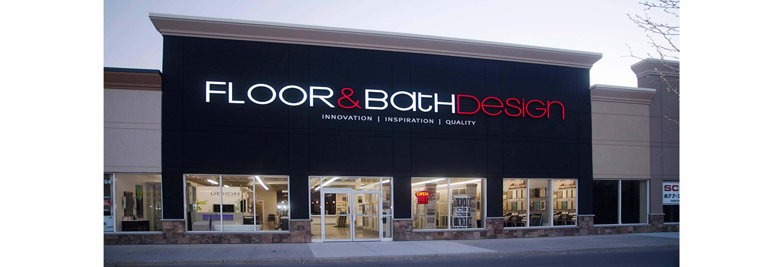 durham region s best bathroom and kitchen renovations