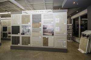 Stone Porcelain And Ceramic Tiles Durham Region