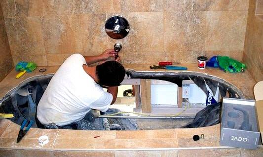 Kitchen Renovation / Remodel / Brooklin, Oshawa, Courtice, Bowmanville, Scarborough, Pickering, Ajax, Whitby