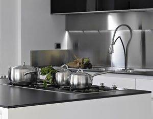 Kitchen Backsplash, Kitchen Remodeling / Renovation, Pickering, Ajax, Whitby, Brooklin, Oshawa, Courtice, Bowmanville, Scarborough
