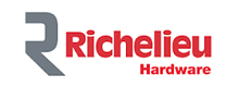 Richelieu Dealer Scarborough, Pickering, Ajax, Whitby, Brooklin, Oshawa, Courtice Bowmanville