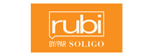 Rubi Dealer Scarborough, Pickering, Ajax, Whitby, Brooklin, Oshawa, Courtice Bowmanville