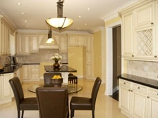 Kitchen Cabinet, kitchen remodeling Whitby