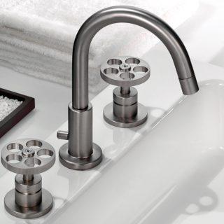 http://floorandbathdesign.ca/wp-content/uploads/2019/03/Bathroom-faucet-320x320.jpg