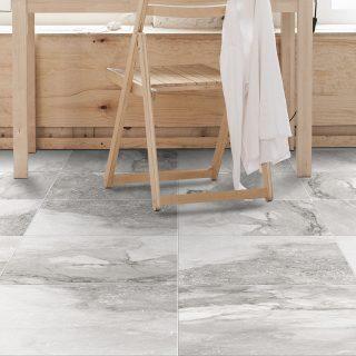 http://floorandbathdesign.ca/wp-content/uploads/2019/03/Floor-tiles-320x320.jpg