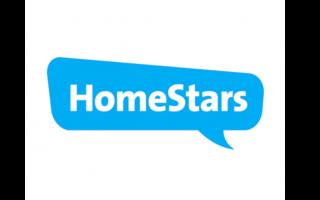 https://floorandbathdesign.ca/wp-content/uploads/2019/03/HomeStars-2-320x200.png
