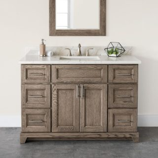 https://floorandbathdesign.ca/wp-content/uploads/2019/03/desert-oak-vanity-320x320.jpeg