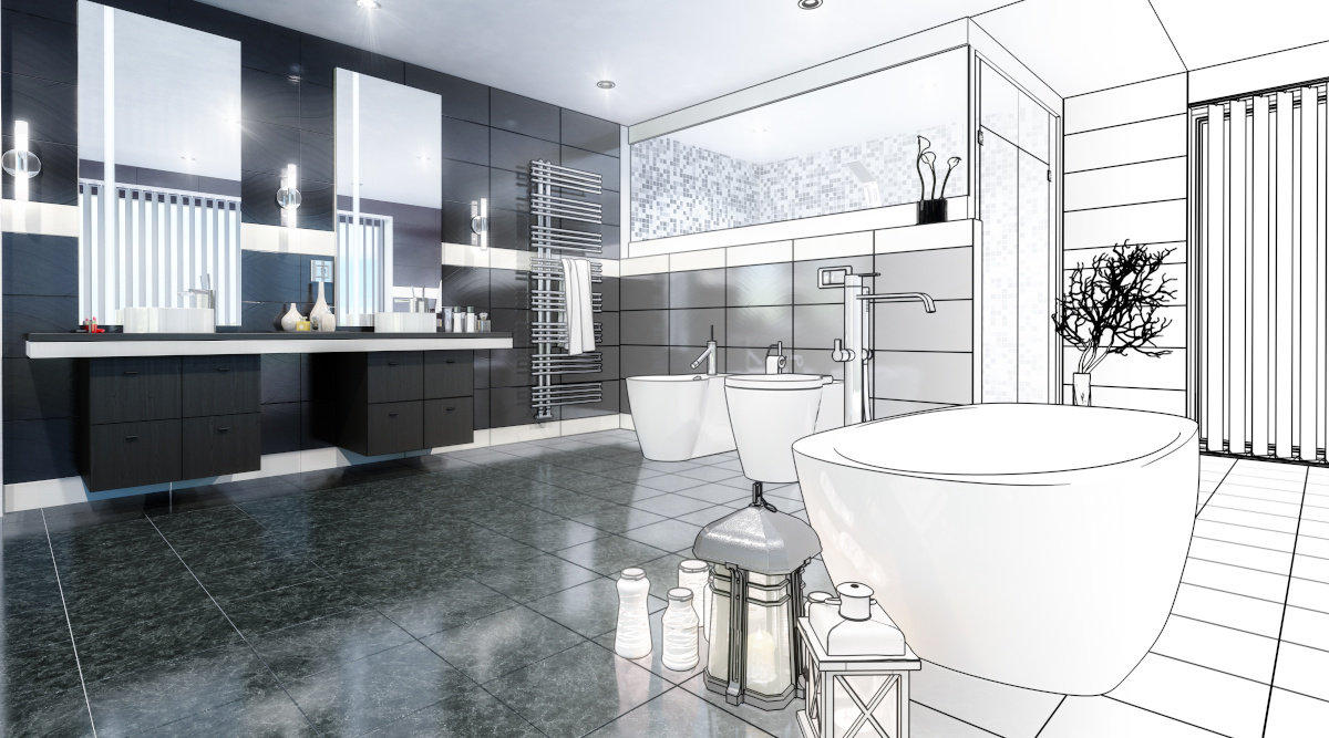 https://floorandbathdesign.ca/wp-content/uploads/2019/03/design-concept.jpeg