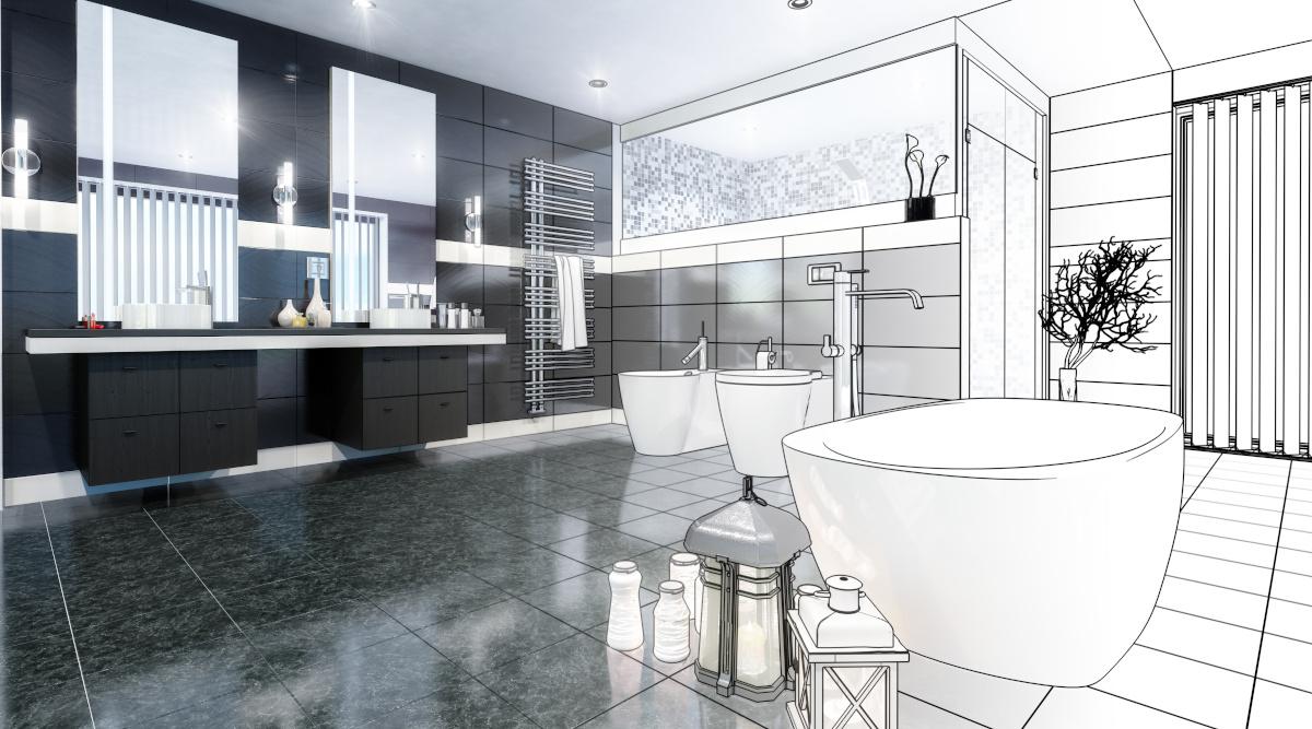 http://floorandbathdesign.ca/wp-content/uploads/2019/03/design-concept.jpeg