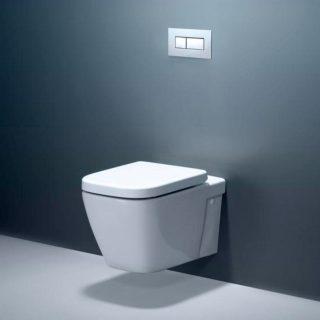 http://floorandbathdesign.ca/wp-content/uploads/2019/03/floating-toilet-320x320.jpg