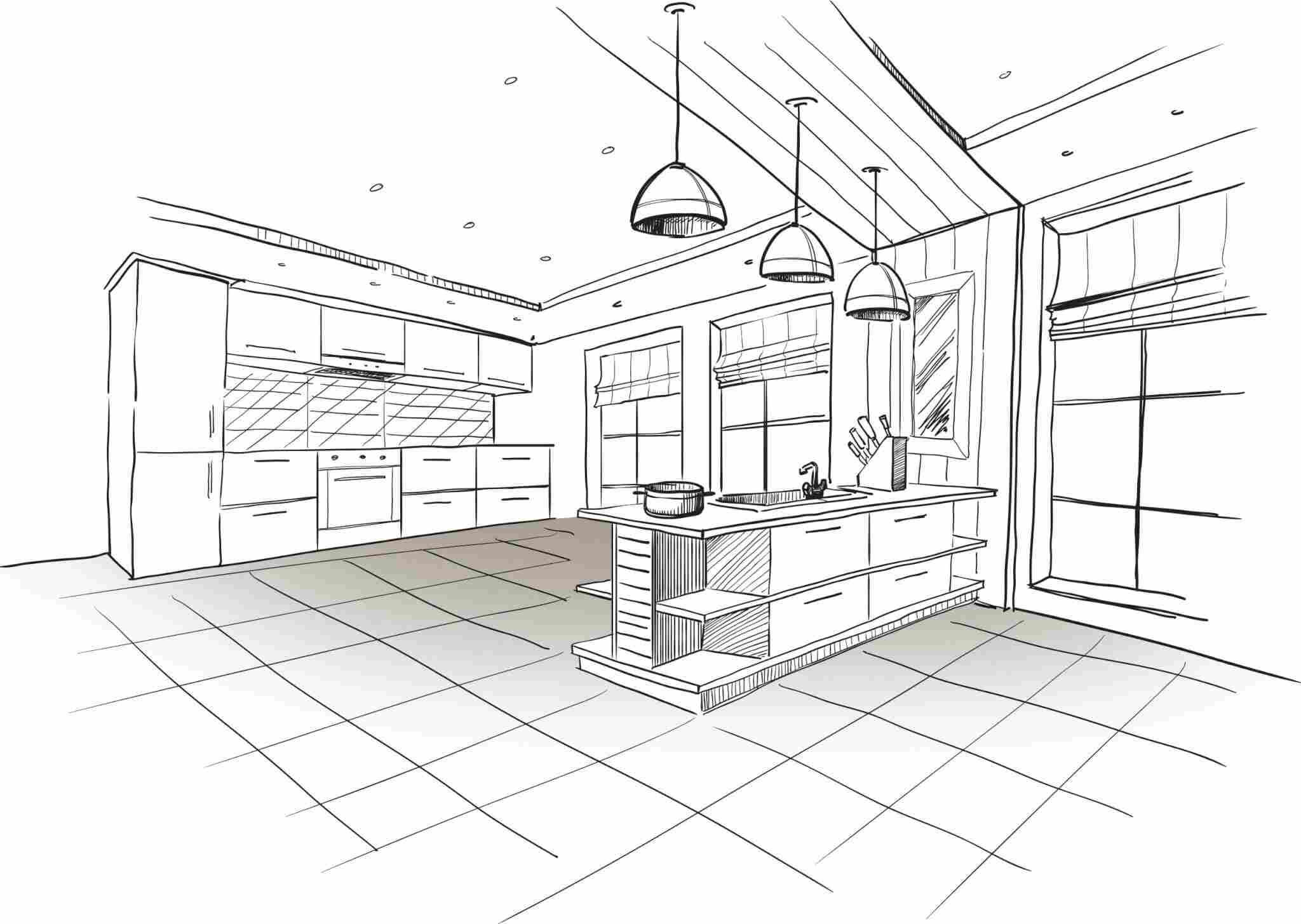 http://floorandbathdesign.ca/wp-content/uploads/2019/03/image-drawing-02.jpg