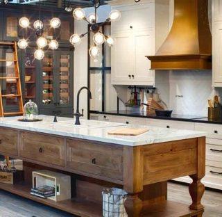 http://floorandbathdesign.ca/wp-content/uploads/2019/03/kitchen-cabinets-320x312.jpg