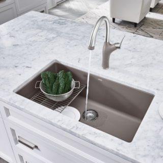 http://floorandbathdesign.ca/wp-content/uploads/2019/03/kitchen-sink-320x320.jpg