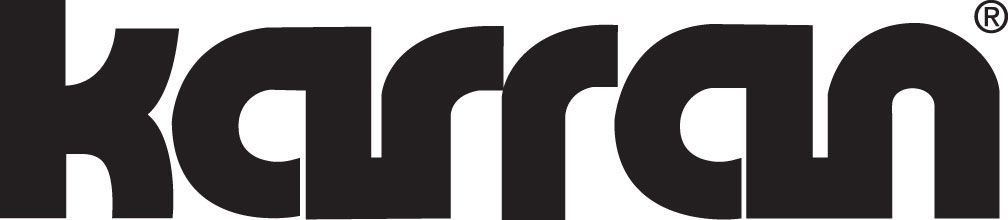 https://floorandbathdesign.ca/wp-content/uploads/2019/10/2018-Black-Karran-Logo.jpg