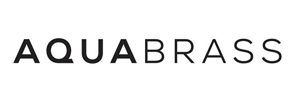 http://floorandbathdesign.ca/wp-content/uploads/2019/10/Aquabrass.png