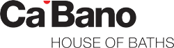 http://floorandbathdesign.ca/wp-content/uploads/2019/10/cabano-logo.png